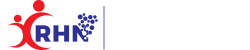 Reproductive Health Network